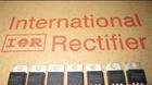 供应IR原装 IRFZ44N 价格一手货源