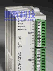 台达变频器伺服电机驱动器触摸屏维修销售安徽六安-台安东元变频器
