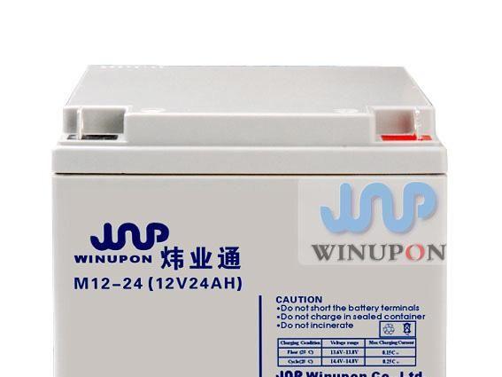 直流屏蓄电池批发价格,抗腐蚀性能及深循环性能好