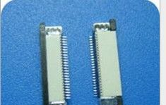 供应fpc连接器,fpc连接器封装,fpc连接器规格