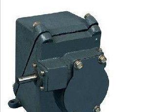 供应lx7-1 lx7-1s防水行程开关,生铁防锈