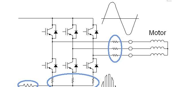 供应高频场效应三极管 rb411d