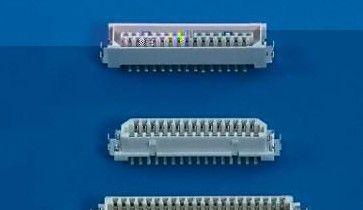 fpc生产厂家|fpc连接器批发