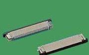 fpc接口厂家|fpc连接器报价