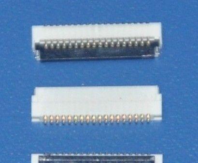 fpc插口供应商|fpc连接器厂家直销