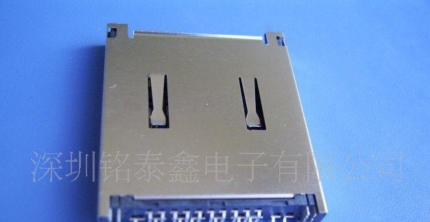 usb连接器批发|usb连接器报价