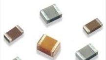 供应模块电源常用大容量贴片电容和高压贴片电容