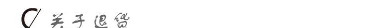 供应TDK陶瓷电容,无铅环保型陶瓷电容全系列0603 0805 1206 1210 1812