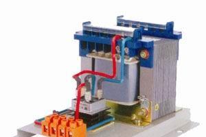 供应JBKZ机床整流变压器 厂家定做JBKZ机床整流变压器