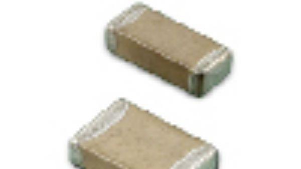 常用高压贴片电容1206/1210/1812/2220系列供应