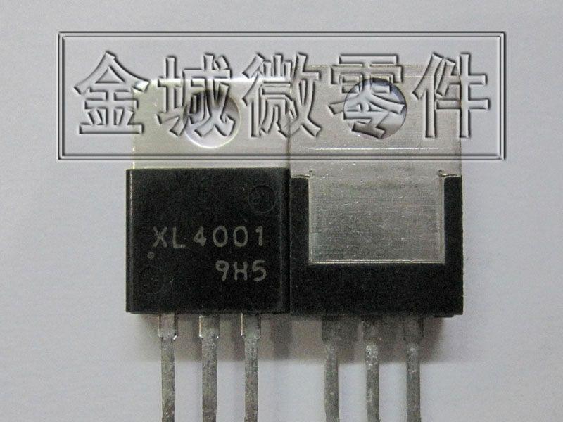 供应 场效应管 BXL4001
