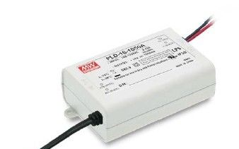 LED电源 LED电源商家 LED电源代理