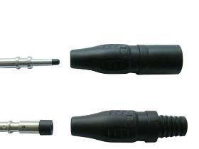 ANEN光伏连接器制造商,MC3光伏连接器提供,MC3光伏连接器价格