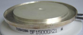 供应东芝可控硅二极管分立器件 可控硅整流器