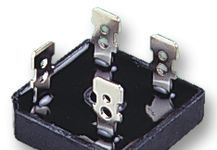 供应KBPC3510桥式整流器
