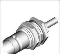 供应射频连接器及线缆组件