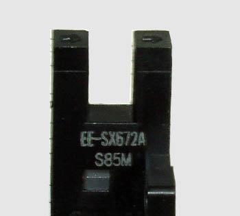供应 欧姆龙微动开关V-155-1C25