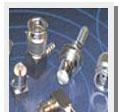 供应美国进口AMP射频同轴连接器射频连接器