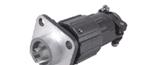供应 Q型系列圆形电连接器 俄标连接器,航空插头插座,
