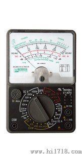 美國米尼帕ET-3010指針萬用表最新報價