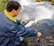 水污染事件频发,水质监测仪器受重视