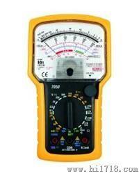 科泰KT7050指針萬用表最新報價