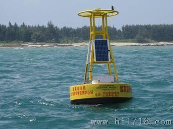 雪迪龙以中外合资方式进军水质监测仪器市场