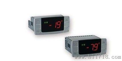 精创stc-100a温控器最新报价