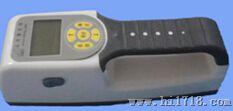 SMY-300D钢筋检测仪
