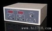 PS-1 阳极极化仪
