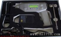 HPC-001S混凝土综合性能测试仪