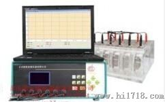 DTL-A 混凝土电通量测定仪