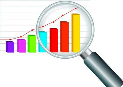 中国统计局_国家统计局:4月规模以上工企业同比增长2.6%
