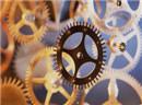 十三五期間 福建將重點發展智能儀器儀表等高端裝備