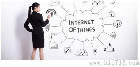 NB-IOT强势来袭面临物联网市场LoRa视频瓜分技术五二小图片