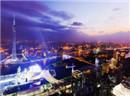 打造智慧城市 必不可少智能儀器儀表