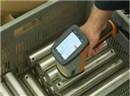 牛津仪器为汽车和航空业锌镍镀层检测提出新解决方案