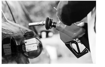 史上最严汽车尾气排放检测标准 助力尾气治理