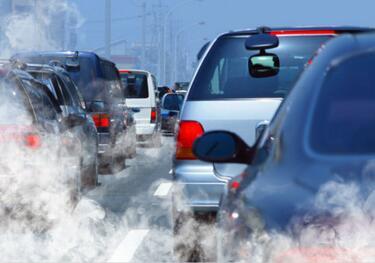 《汽车排放气体测试仪》等两项检定规程通过预审