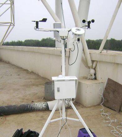 详细剖析情况监测仪和气体检测仪市场