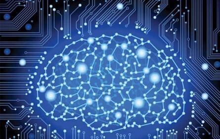 美國研發人工智能儀器 利用納米矩陣傳感器檢測疾病