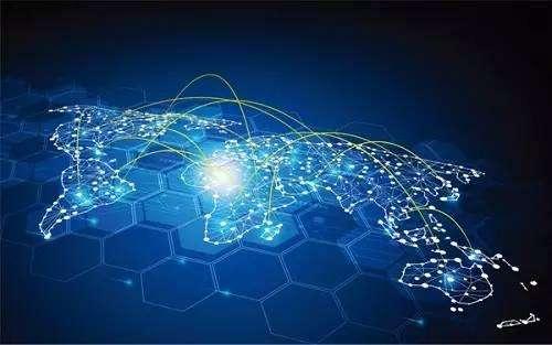 人工智能有望助力物联网进化成AIoT