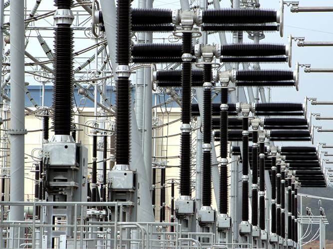 全球直流电容器市场快速发展 2021年将超77亿美元