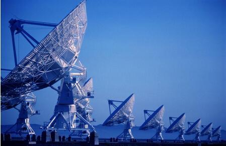 航天科工203所信号发生器研制成功 可用于雷达探测
