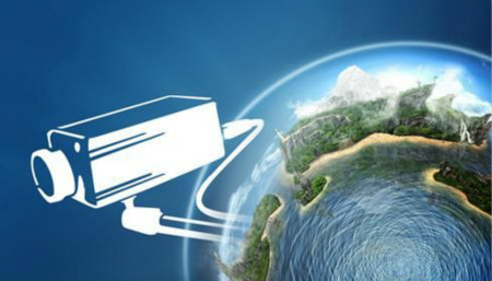 百万租赁仪器 环境监测总站引领市场风向标