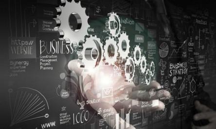 2017年國產智能儀器儀表爆發有望