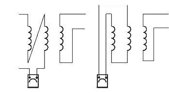 三相低压交流电动机接线错误的查找方法