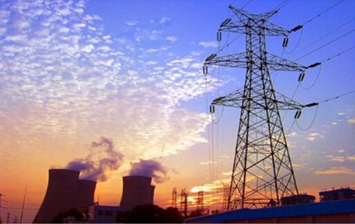 两家国家级产业计量测试中心获批在陕西西安筹建