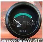 供应NRY24-1系列燃油表产品
