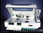 Smartchem 200全自动智能化学分析仪